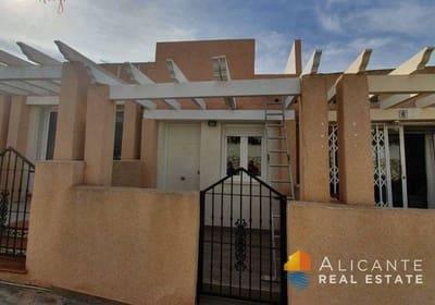 Casa de 1 habitación en Blue Lagoon en venta - 64.900 € (Ref: 5092641)