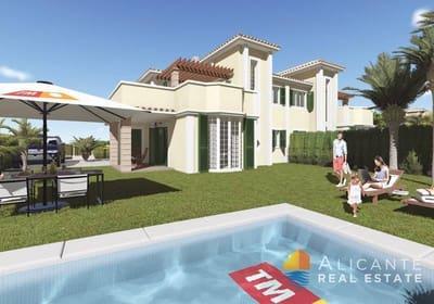 2 chambre Villa/Maison à vendre à Cala Murada avec piscine - 475 000 € (Ref: 5122637)