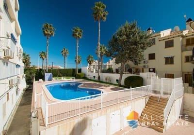1 Zimmer Studio zu verkaufen in Torrelamata mit Pool - 54.260 € (Ref: 5138833)