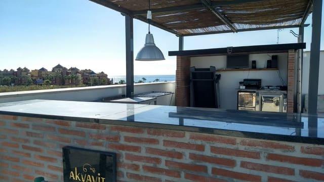 2 chambre Maison de Ville à vendre à Torrox-Costa avec piscine - 179 000 € (Ref: 3696281)