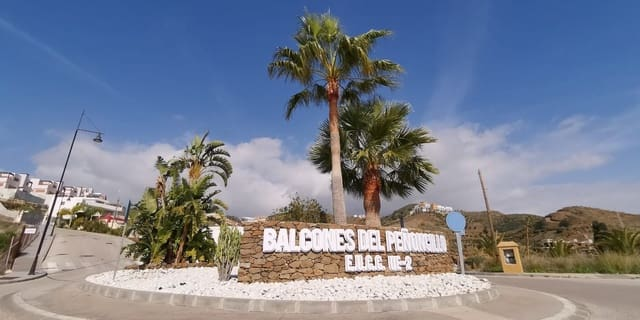 Terre non Aménagée à vendre à El Penoncillo - 50 300 € (Ref: 3701197)