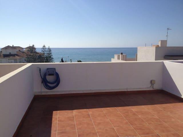 1 sypialnia Penthouse na sprzedaż w El Morche z garażem - 98 500 € (Ref: 4120786)