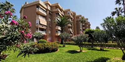 1 bedroom Studio for sale in Torrox-Costa with pool - € 97,000 (Ref: 4744021)