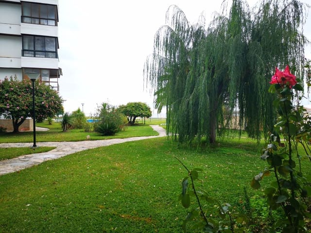 2 sypialnia Apartament do wynajęcia w El Penoncillo z basenem - 500 € (Ref: 5014212)