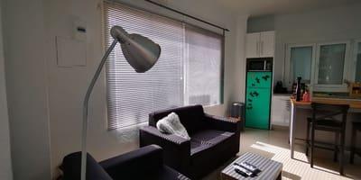 2 chambre Bureau à vendre à Torrox-Costa avec piscine - 139 000 € (Ref: 5084142)