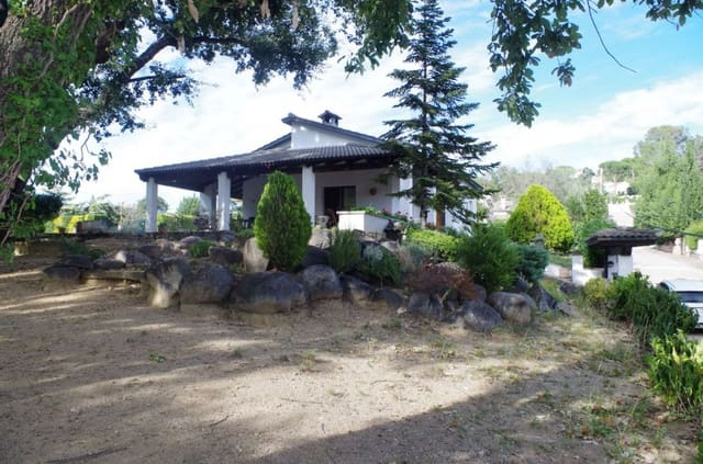 3 sypialnia Dom na sprzedaż w Riells i Viabrea - 220 000 € (Ref: 5911595)