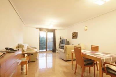 Building Plot for sale in Torrent - € 250,000 (Ref: 5167507)