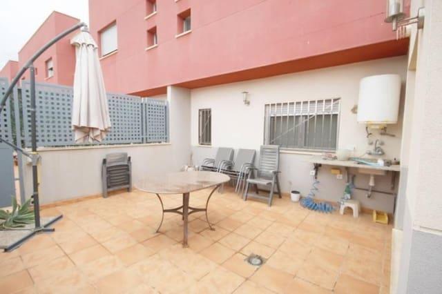 5 chambre Villa/Maison Mitoyenne à vendre à Torrent avec garage - 289 000 € (Ref: 5167508)