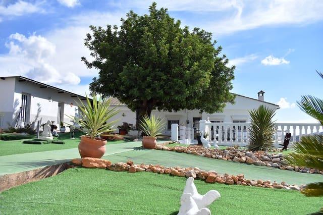 1 sypialnia Willa na sprzedaż w Miasto Walencja z basenem garażem - 180 000 € (Ref: 5576450)