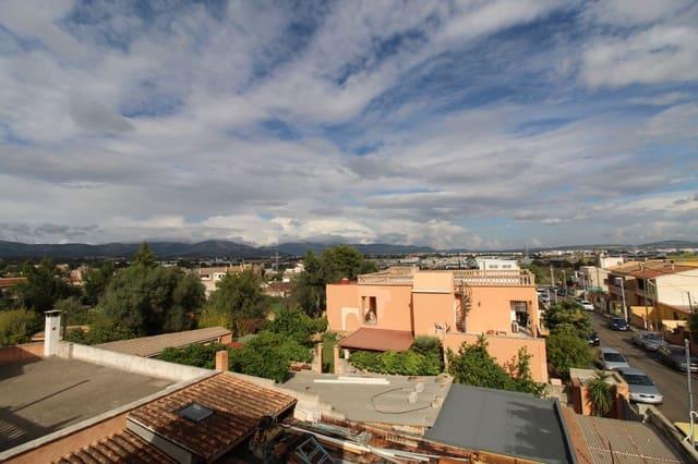 Pareado de 4 habitaciones en Palma de Mallorca en venta - 545.000 € (Ref: 5859894)