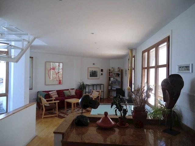 3 Zimmer Ferienapartment in Grazalema - 420 € (Ref: 3547798)
