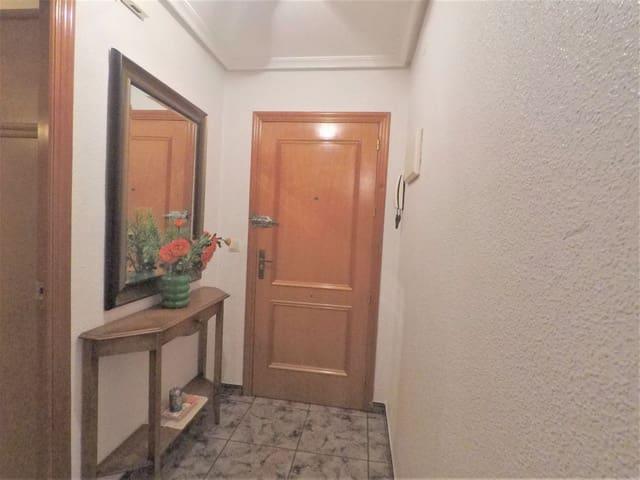 3 sypialnia Apartament na sprzedaż w Beniel - 65 000 € (Ref: 5709476)