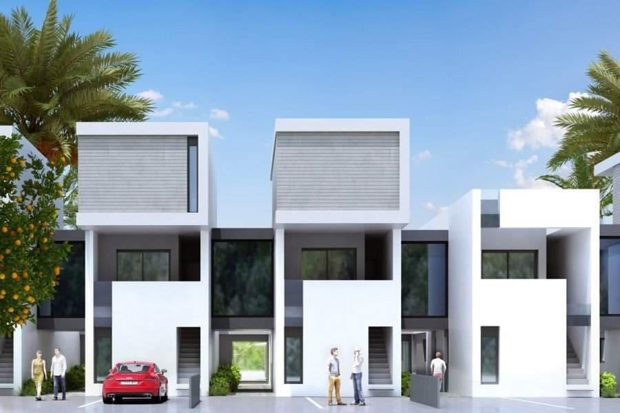 Apartamento de 2 habitaciones en Pilar de la Horadada en venta - 179.900 € (Ref: 4018938)