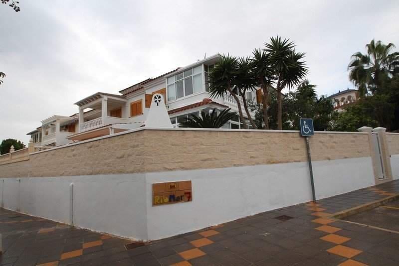 Casa en Pilar de la Horadada en venta - 199.900 € (Ref: 4316313)
