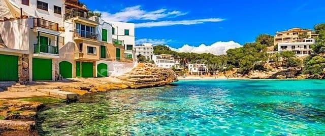 2 chambre Appartement à vendre à Calonge avec piscine - 220 000 € (Ref: 4354852)
