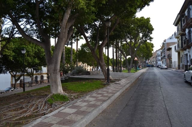 Kommersiell til leie i Alhaurin el Grande - € 500 (Ref: 5655768)