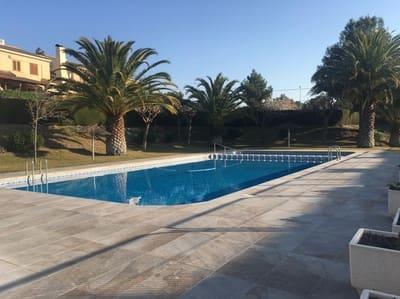 Casa de 3 habitaciones en Petrel / Petrer en venta con piscina - 153.000 € (Ref: 4522060)