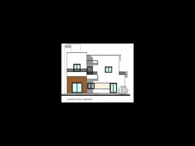 Bauplatz zu verkaufen in Benijofar - 195.000 € (Ref: 6031490)