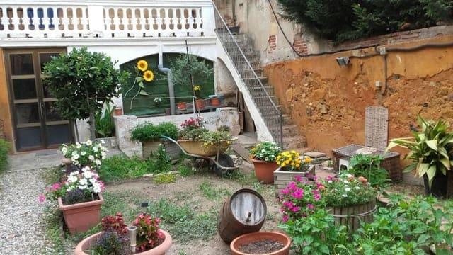 6 sypialnia Dom na sprzedaż w Malgrat de Mar - 390 000 € (Ref: 5816101)