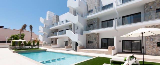 2 soverom Hus til salgs i Arenales del Sol med svømmebasseng - € 220 000 (Ref: 5359453)