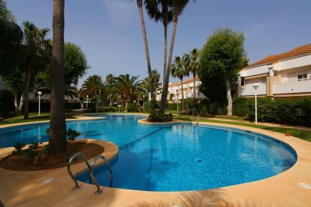 3 chambre Villa/Maison Mitoyenne à vendre à Arenal avec piscine garage - 250 000 € (Ref: 5541549)