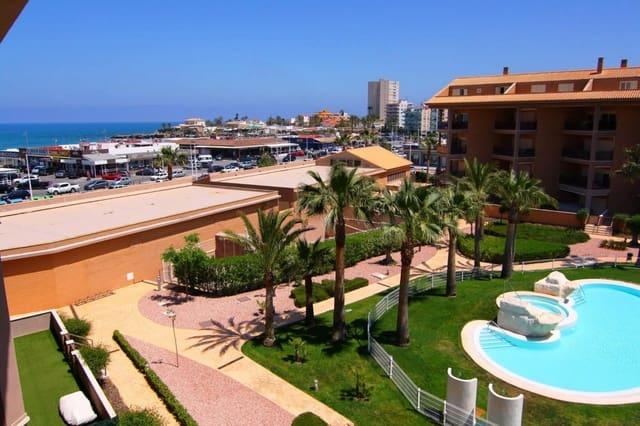 3 chambre Appartement à vendre à Arenal avec piscine - 635 000 € (Ref: 5541552)