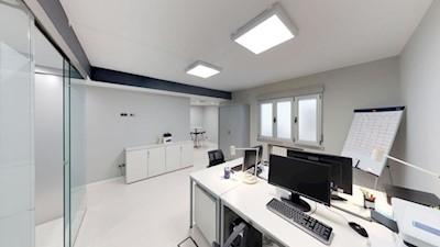 2 chambre Bureau à vendre à Oviedo - 110 000 € (Ref: 3930409)