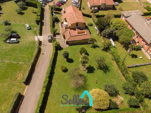 6 chambre Villa/Maison à vendre à Caravia avec piscine - 379 000 € (Ref: 4106771)