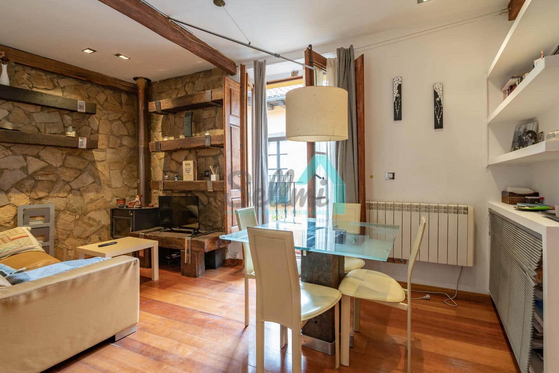 1 bedroom Flat for sale in Leon city - € 125,000 (Ref: 4766066)