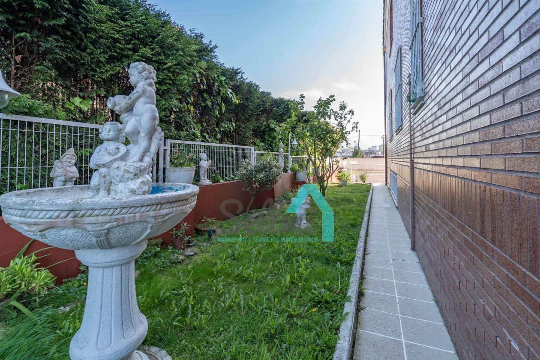 6 sypialnia Willa na sprzedaż w Oviedo - 495 000 € (Ref: 5200352)