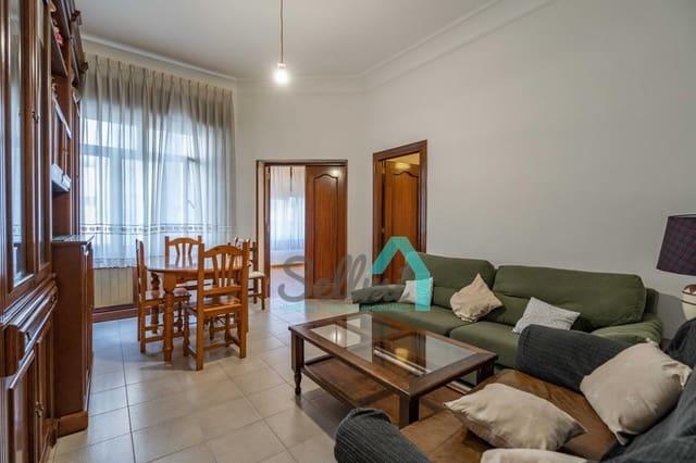 5 soveværelse Lejlighed til leje i Oviedo - € 1.150 (Ref: 5563358)