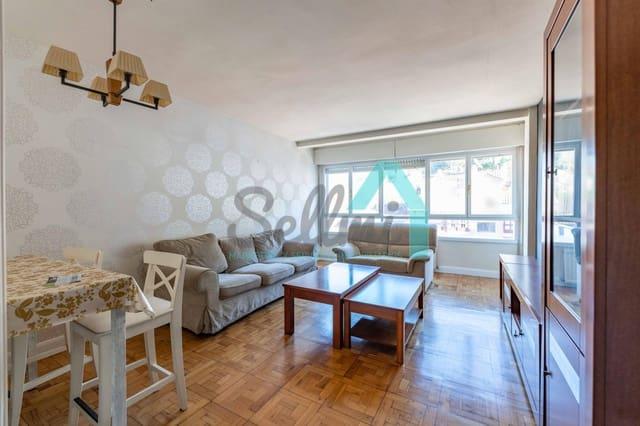 Piso de 3 habitaciones en Candás en venta - 118.000 € (Ref: 5827799)
