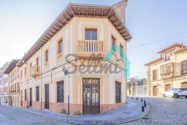 4 sypialnia Willa na sprzedaż w Salas - 220 000 € (Ref: 5866674)