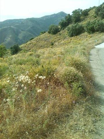 Terre non Aménagée à vendre à El Morche - 44 900 € (Ref: 4001871)
