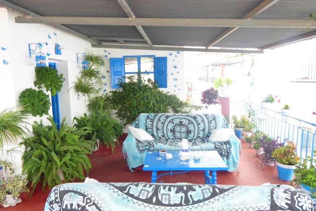 5 bedroom Townhouse for sale in Algarrobo - € 179,500 (Ref: 4671430)
