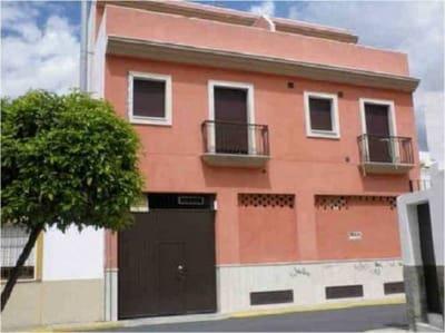 Garage zu verkaufen in Aljaraque - 5.500 € (Ref: 3661580)