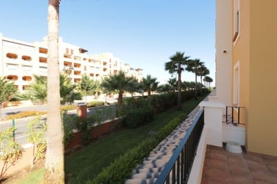 1 bedroom Apartment for holiday rental in Isla Canela - € 1,500 (Ref: 3661635)