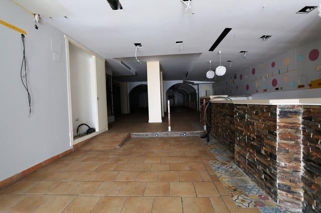 Kommersiell till salu i El Rompido - 213 500 € (Ref: 4082160)