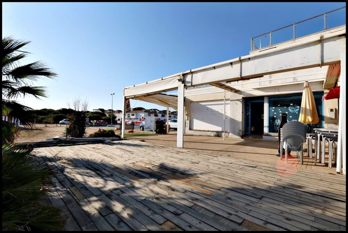 Erhverv til salg i Isla Cristina - € 188.700 (Ref: 4233632)