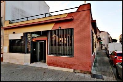 Local Comercial en Lepe en venta - 167.434 € (Ref: 4286010)