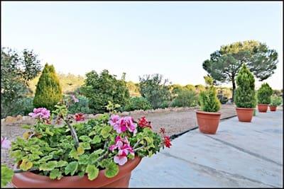 Finca/Casa Rural de 4 habitaciones en Villanueva de los Castillejos en venta con piscina garaje - 127.000 € (Ref: 4510041)