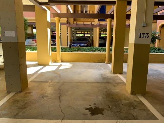 Garaż na sprzedaż w Isla Canela - 17 900 € (Ref: 4727704)