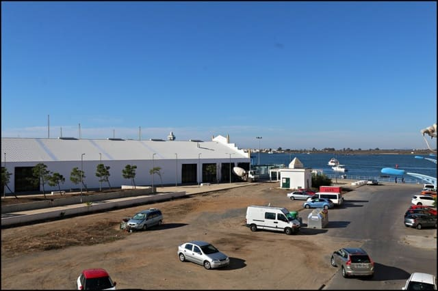 3 sypialnia Mieszkanie na sprzedaż w Isla Cristina - 88 500 € (Ref: 4839950)