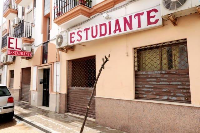 Local Comercial en Isla Cristina en venta - 168.800 € (Ref: 4924841)