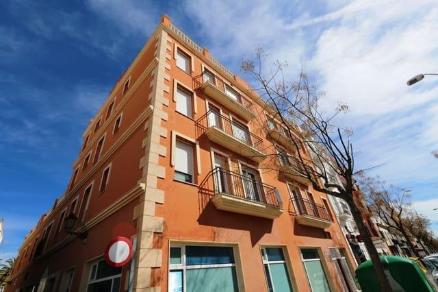 Piso de 2 habitaciones en Isla Cristina en venta - 100.000 € (Ref: 4924848)