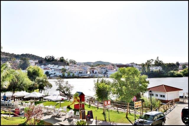 3 camera da letto Villetta a Schiera in vendita in Sanlucar de Guadiana - 61.300 € (Rif: 5040581)