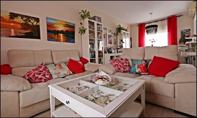 4 soveværelse Rækkehus til salg i Ayamonte - € 169.000 (Ref: 5054865)