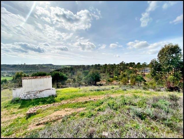 2 sypialnia Finka/Dom wiejski na sprzedaż w Ayamonte - 169 000 € (Ref: 5094376)