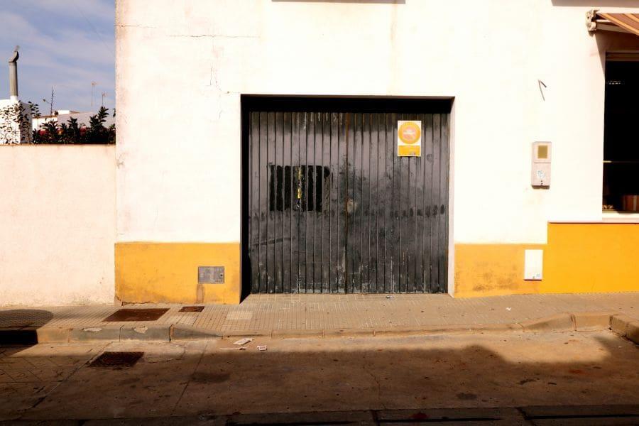 Erhverv til salg i La Redondela - € 65.100 (Ref: 5215036)