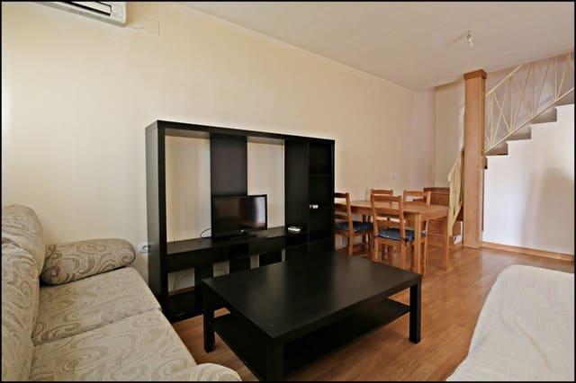 2 chambre Villa/Maison Mitoyenne à vendre à Ayamonte - 79 900 € (Ref: 5395067)